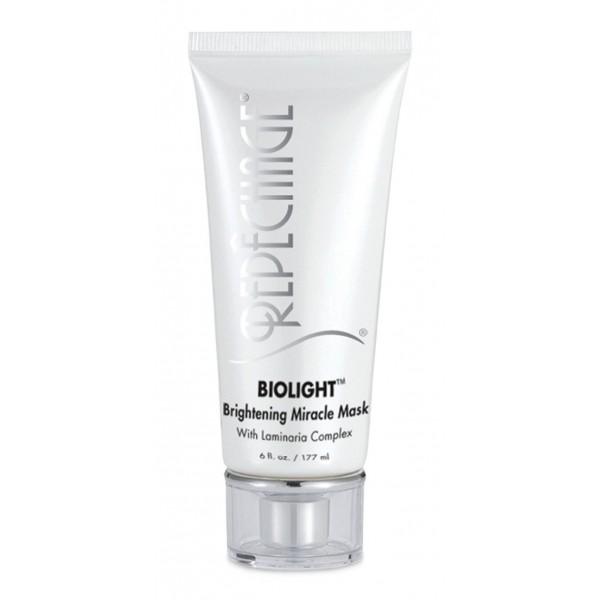 Repêchage - BioLight® Brightening Miracle Mask with Laminaria Complex - Maschera Illuminante - Cosmetici Professionali