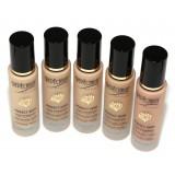 Repêchage - Perfect Skin Liquid Foundation - Warm Tone (PS1) - Make Up - Cosmetici Professionali