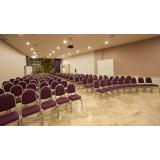 Basiliani Resort & Spa - Amiche per la Pelle - 2 Giorni 1 Notte