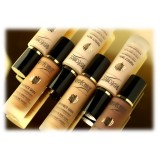 Repêchage - Perfect Skin Liquid Foundation - Golden Tone (PS5N) - Make Up - Professional Cosmetics