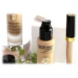 Repêchage - Perfect Skin Liquid Foundation - Golden Tone (PS5N) - Make Up - Cosmetici Professionali