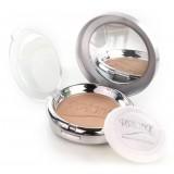 Repêchage - Perfect Skin Natural Finish Pressed Powder - Beige - Make Up - Professional Cosmetics