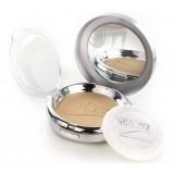 Repêchage - Perfect Skin Natural Finish Pressed Powder - Medium - Cipria - Make Up - Cosmetici Professionali
