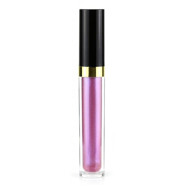 Repêchage - Perfect Skin Conditioning Lip Gloss - Rock Star - Lucidalabbra - Make Up - Cosmetici Professionali