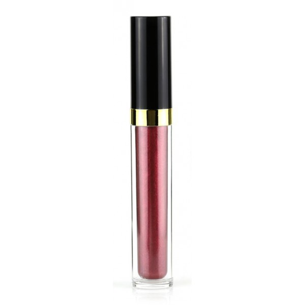 Repêchage - Perfect Skin Conditioning Lip Gloss - Mantra - Lucidalabbra - Make Up - Cosmetici Professionali