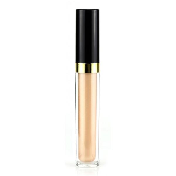 Repêchage - Perfect Skin Conditioning Lip Gloss - Aura - Lucidalabbra - Make Up - Cosmetici Professionali