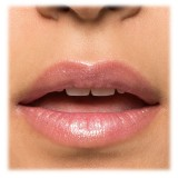 Nee Make Up - Milano - Transparent Lipstick Rose 148 - Transparent Lipstick - Lips - Professional Make Up