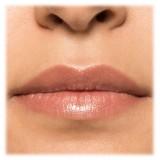 Nee Make Up - Milano - Transparent Lipstick Glow 147 - Transparent Lipstick - Lips - Professional Make Up