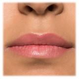 Nee Make Up - Milano - Cream Lipstick Semi-Lucido Nude Stay 144 - Cream Lipstick - Lips - Professional Make Up