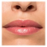 Nee Make Up - Milano - Transparent Lipstick Cherry 149 - Transparent Lipstick - Lips - Professional Make Up