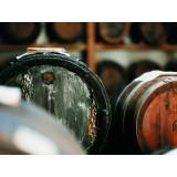 Le Dimore del Borgo - Discovering Borgo del Balsamico - Balsamic Vinegar Experience - Guided Tour with Tasting - Daily