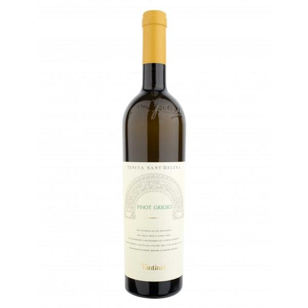 Fantinel - Tenuta Sant'Helena - Pinot Grigio D.O.C. Collio - White Wine