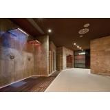 Basiliani Resort & Spa - Dolce Cioccolato - 2 Giorni 1 Notte