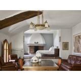 Le Dimore del Borgo - Discovering Borgo del Balsamico - 2 Giorni 1 Notte - Suite Piccolina - 2 Persone - Acetaia Experience