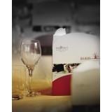 Basiliani Resort & Spa - Charm of the East - 2 Days 1 Night