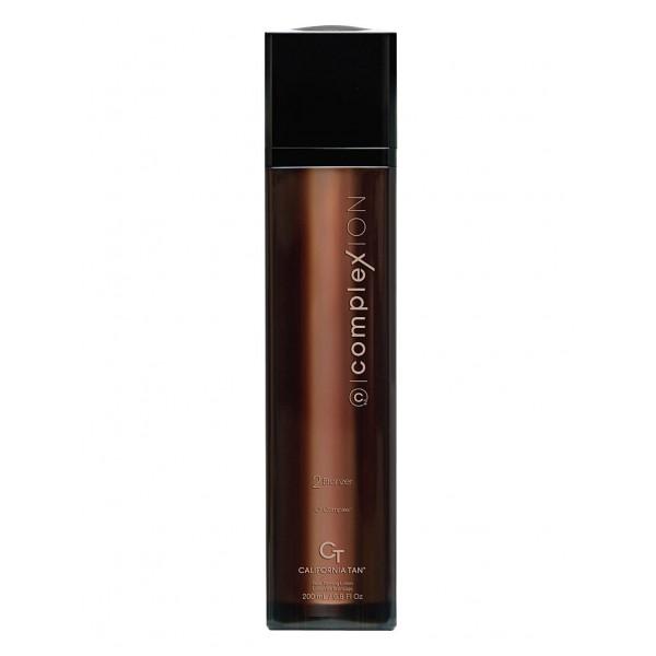 California Tan - ComplexION® Bronzer - Step 2 Bronzer - ComplexION® Collection - Lozione Abbronzante Professionale