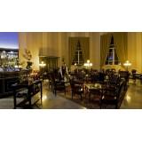Park Hotel Villa Pacchiosi - Discovering Parma - 4 Days 3 Nights - Junior Suite