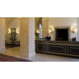 Park Hotel Villa Pacchiosi - Discovering Parma - 3 Days 2 Nights - Suite Deluxe