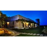 Naturalis Bio Resort & Spa - Special Green Summer - 4 Giorni 3 Notti