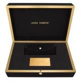 Linda Farrow - Occhiali da Sole Rotondi 14 C1 Fine Jewellery - Linda Farrow Fine Jewellery - Linda Farrow Eyewear