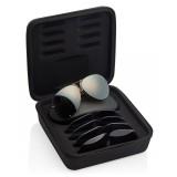 Porsche Design - Occhiali da Sole P´8478 - 40Y Limited Edition - Porsche Design Eyewear
