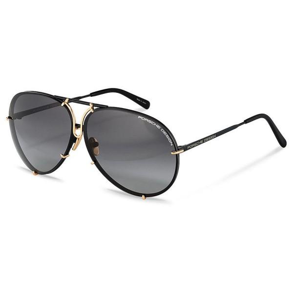 Porsche Design - P´8478 Sunglasses - 40Y Limited Edition - Porsche Design Eyewear