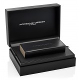 Porsche Design - Occhiali da Sole P´8663 - Tagliati al Laser - Titanium - Limited Edition - Porsche Design Eyewear