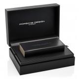 Porsche Design - P´8663 Sunglasses - Laser Cut - Limited Edition - Porsche Design Eyewear