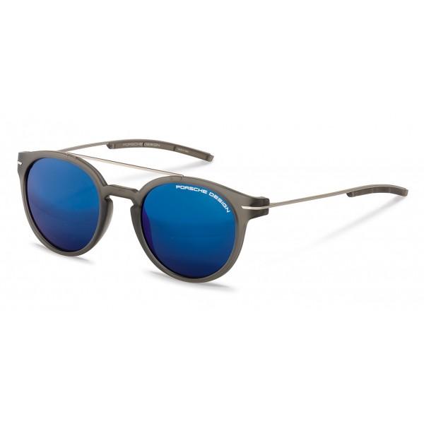 Porsche Design - P´8644 Sunglasses - Porsche Design Eyewear
