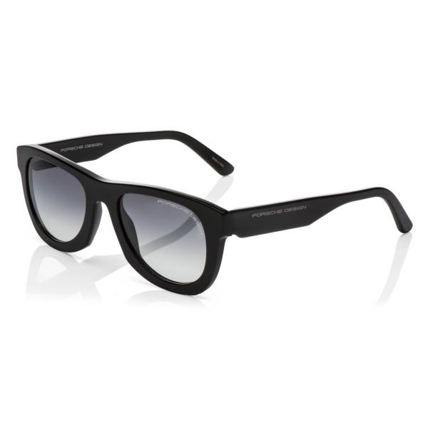 Porsche Design - P´8897 Sunglasses - Porsche Design Eyewear