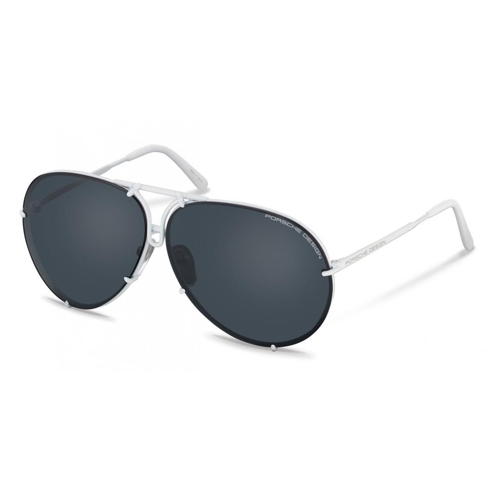 ff8d26b408 ... Porsche Design - P´8478 Sunglasses - Exclusive Glasses - Porsche Design  Eyewear ...