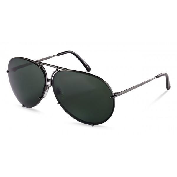 Porsche Design - P´8478 Sunglasses - Exclusive Glasses - Porsche Design Eyewear