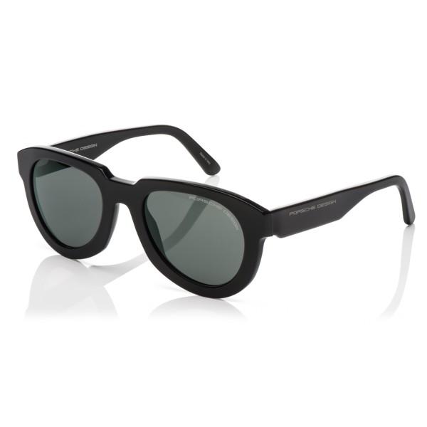 Porsche Design - Occhiali da Sole P´8896 - Porsche Design Eyewear