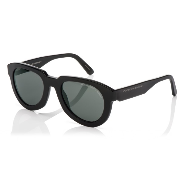 Porsche Design - P´8896 Sunglasses - Porsche Design Eyewear