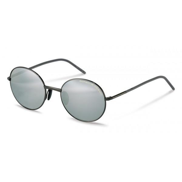Porsche Design - P´8631 Sunglasses - Porsche Design Eyewear