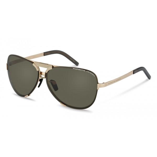 Porsche Design - Occhiali da Sole P´8678 - Porsche Design Eyewear