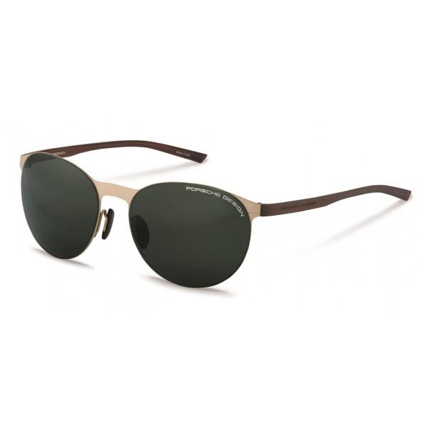 Porsche Design - P´8660 Sunglasses - Porsche Design Eyewear
