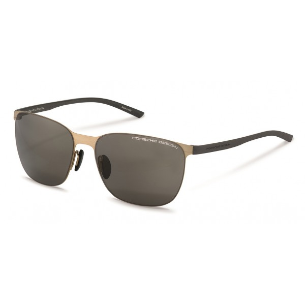 Porsche Design - P´8659 Sunglasses - Porsche Design Eyewear