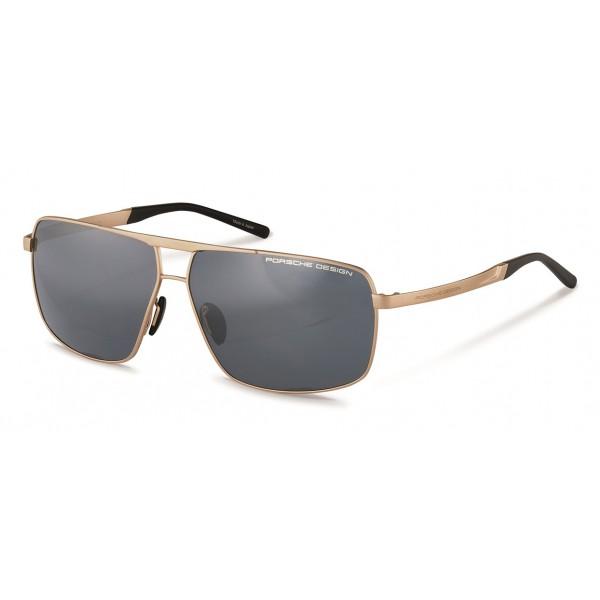 Porsche Design - Occhiali da Sole P´8658 - Porsche Design Eyewear