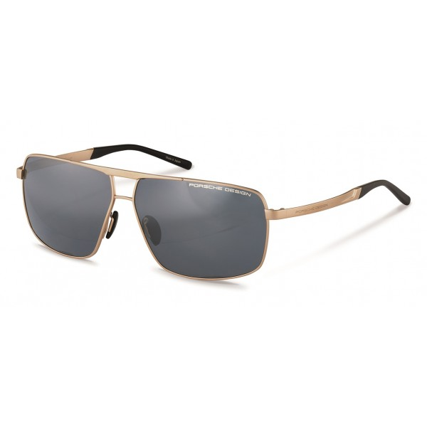 Porsche Design - P´8658 Sunglasses - Porsche Design Eyewear