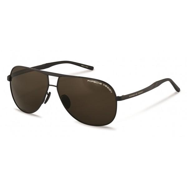 Porsche Design - P´8657 Sunglasses - Porsche Design Eyewear