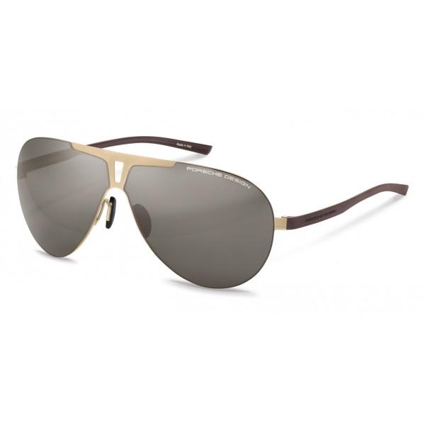 Porsche Design - P´8656 Sunglasses - Porsche Design Eyewear
