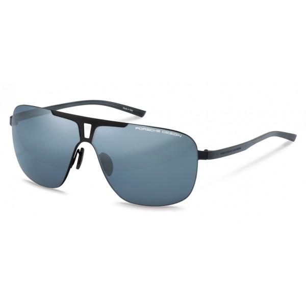 Porsche Design - P´8655 Sunglasses - Porsche Design Eyewear