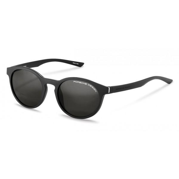 Porsche Design - P´8654 Sunglasses - Porsche Design Eyewear