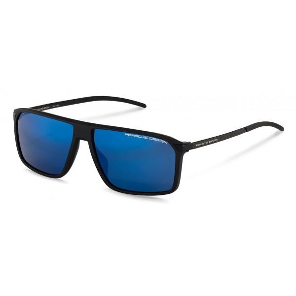Porsche Design - P´8653 Sunglasses - Porsche Design Eyewear