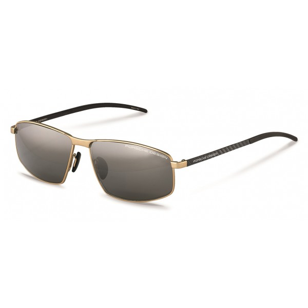 Porsche Design - P´8652 Sunglasses - Porsche Design Eyewear