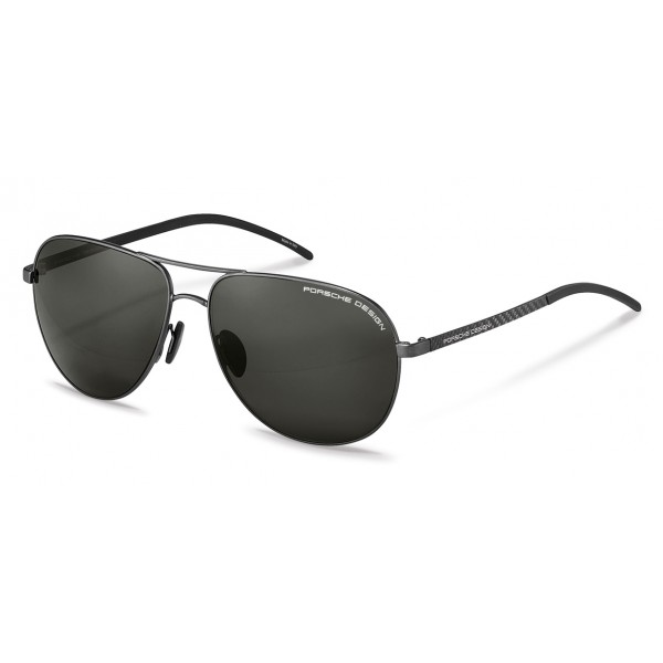 Porsche Design - P´8651 Sunglasses - Porsche Design Eyewear