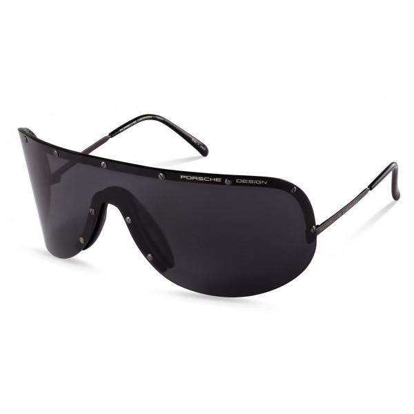 Porsche Design - Occhiali da Sole P´8479 - Porsche Design Eyewear