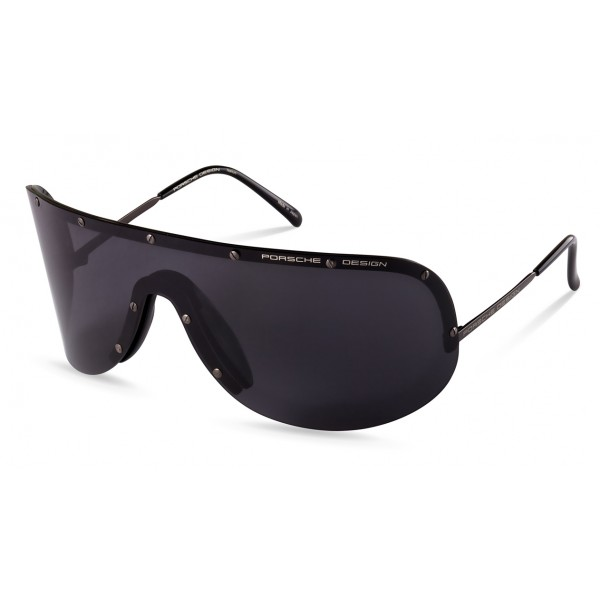 Porsche Design - P´8479 Sunglasses - Porsche Design Eyewear