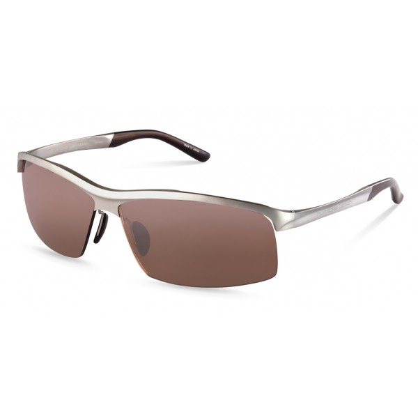 Porsche Design - P´8494 Sunglasses - Porsche Design Eyewear